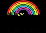 Halo Play Café | London | UK Logo